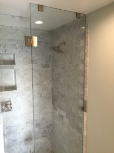 Bathroom-Renovations-225x300